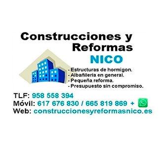 construcciones-reformas-nico-futsalhendin