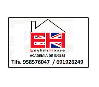English House Alhendin